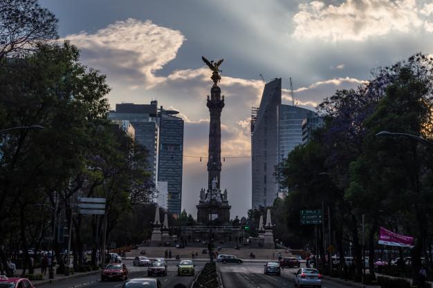 Les meilleurs restaurants de la ville de Mexico