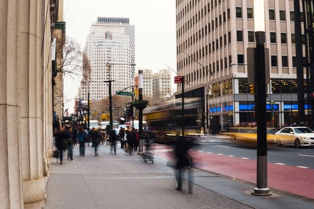 Les lieux insolites et secrets à découvrir à New York
