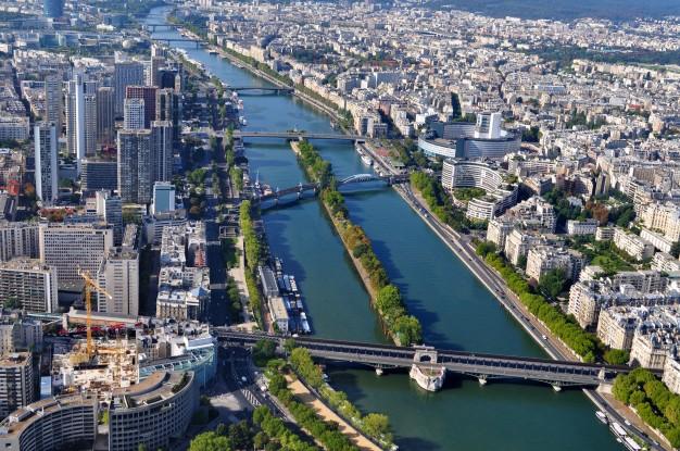 Les endroits et les distractions à découvrir à Paris