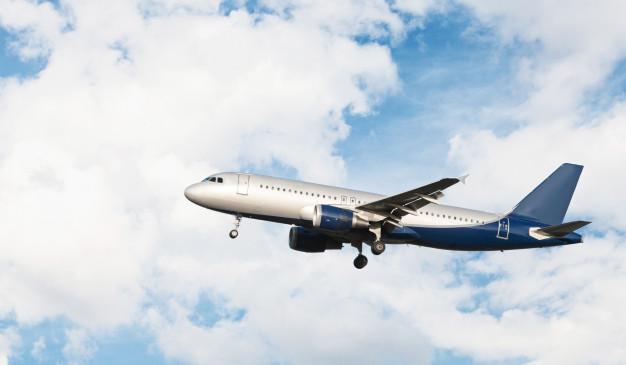 Conseils efficaces pour un voyage en avion