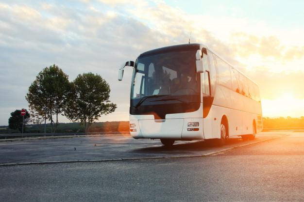 Découvrir l'Inde en bus pour les plus grands passionnés du voyage