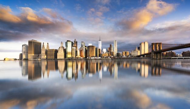 Les points importants pour réussir son voyage à New York