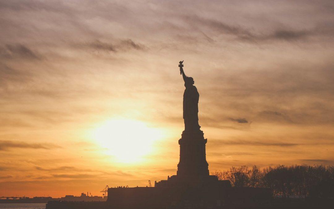 Voyage aux États-Unis : les informations à connaître sur l'ESTA
